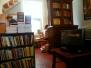 Bookstores & Graphic Novel